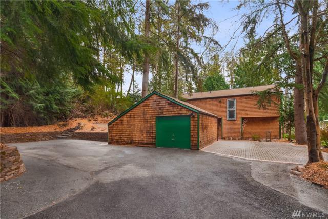 5104 93rd Place SW, Mukilteo, WA 98275 (#1275108) :: Ben Kinney Real Estate Team