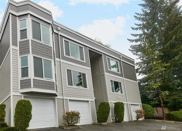 4208 Factoria Blvd SE C9, Bellevue, WA 98006 (#1275123) :: The Snow Group at Keller Williams Downtown Seattle