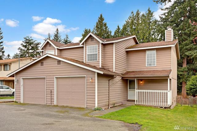 5826 East Dr, Everett, WA 98203 (#1275132) :: Real Estate Solutions Group