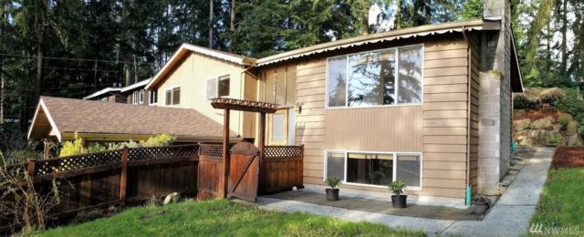 19418 10th Ave NE, Shoreline, WA 98155 (#1275138) :: Carroll & Lions