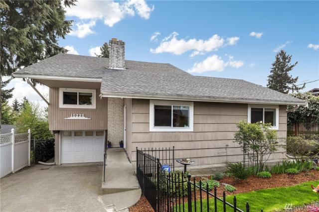 10228 Occidental Ave S, Seattle, WA 98168 (#1275143) :: The Robert Ott Group