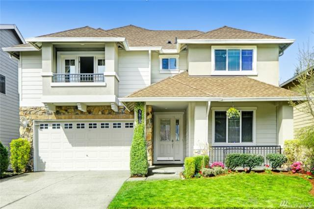 3613 158th Place SE, Bothell, WA 98012 (#1275147) :: Carroll & Lions