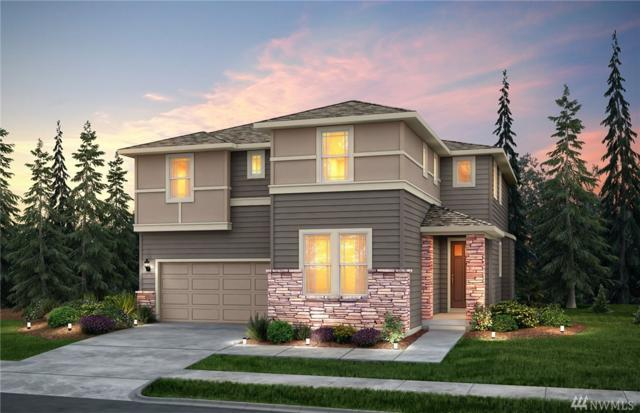 20312 135th Place SE, Monroe, WA 98272 (#1275149) :: The Snow Group at Keller Williams Downtown Seattle