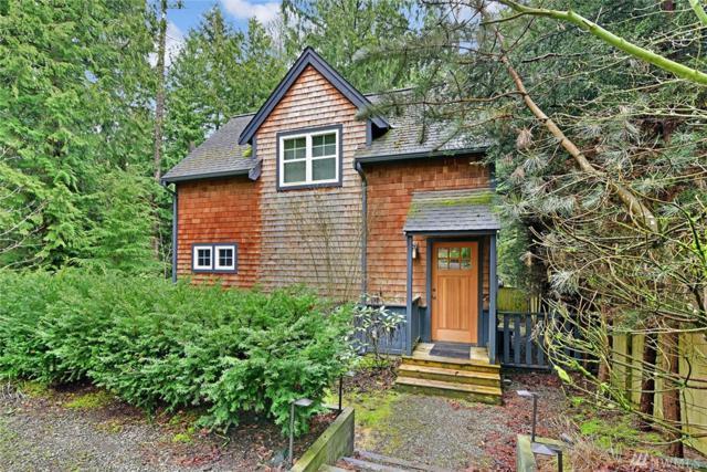 19830 Irwin Ave NE, Suquamish, WA 98392 (#1275152) :: Mike & Sandi Nelson Real Estate