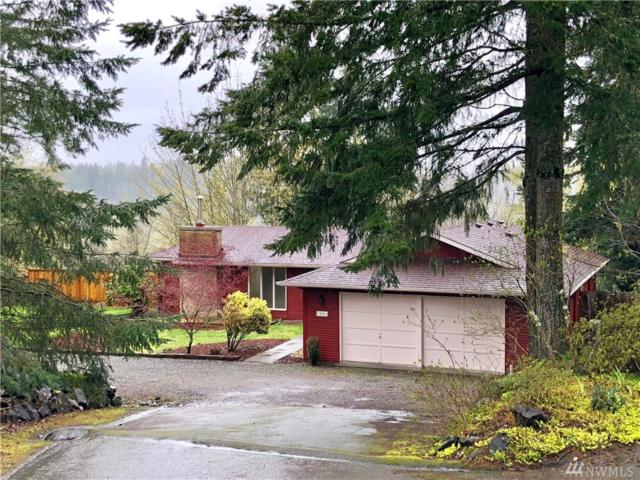 23014 SE 220th Place, Maple Valley, WA 98038 (#1275155) :: The Snow Group at Keller Williams Downtown Seattle