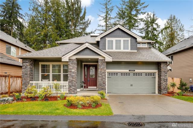 18936 179th Place SE, Renton, WA 98058 (#1275163) :: Better Homes and Gardens Real Estate McKenzie Group