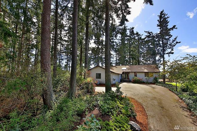 2340 Discovery Place, Langley, WA 98260 (#1275177) :: Homes on the Sound