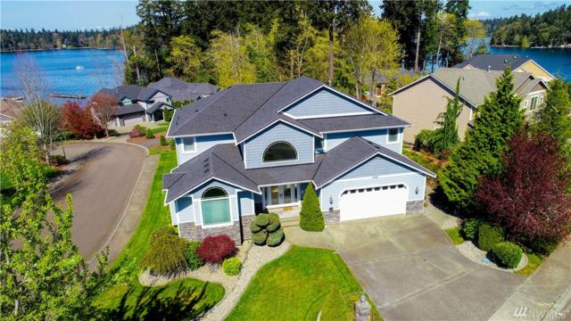 9026 Eagle Point Loop Rd SW, Lakewood, WA 98498 (#1275184) :: Icon Real Estate Group