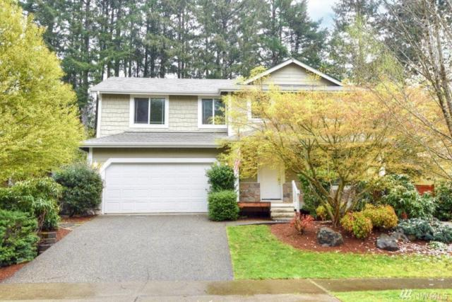 920 Sarah Ct NW, Olympia, WA 98502 (#1275188) :: Mosaic Home Group