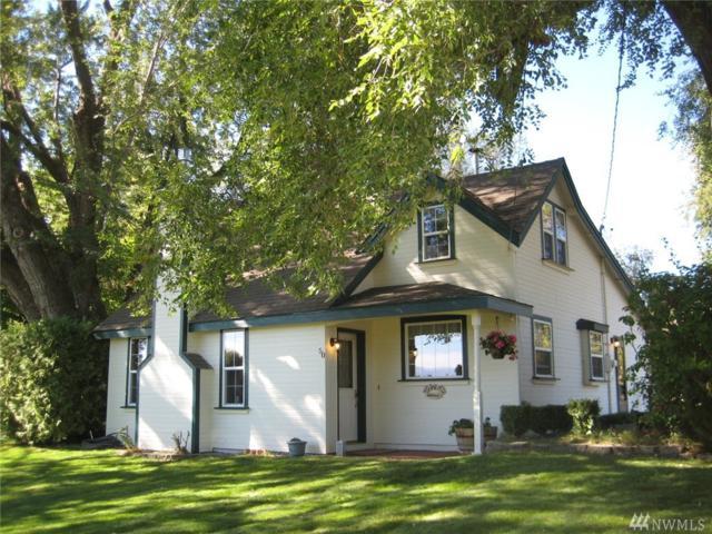 50 Breshears Rd, Omak, WA 98841 (#1275189) :: Carroll & Lions