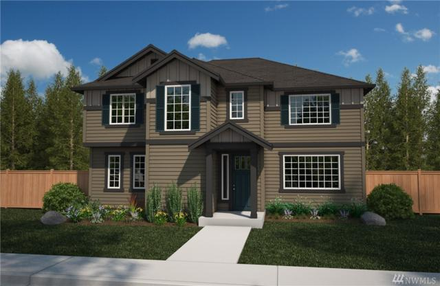 4091 Sawtooth Ct #68, Gig Harbor, WA 98332 (#1275195) :: The Snow Group at Keller Williams Downtown Seattle