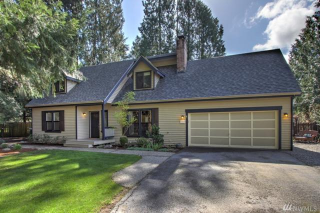 2410 231st Place NE, Sammamish, WA 98074 (#1275199) :: Real Estate Solutions Group