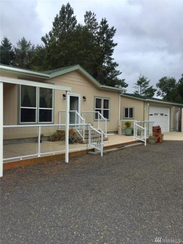 134 NW Leeward St, Ocean Shores, WA 98569 (#1275220) :: The Snow Group at Keller Williams Downtown Seattle