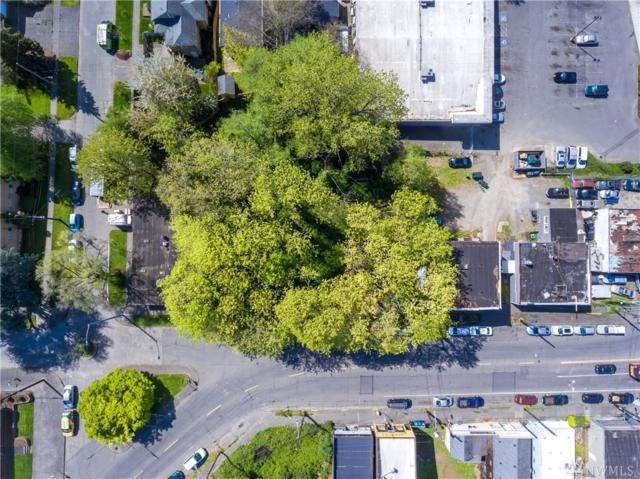 9275 57th Ave S, Seattle, WA 98118 (#1275223) :: The DiBello Real Estate Group