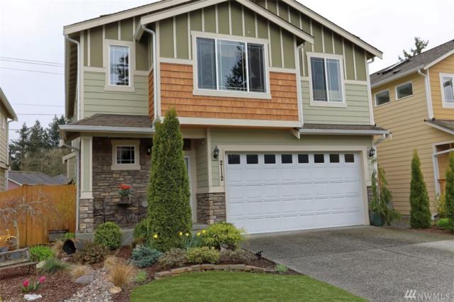 2112 132nd St SW, Everett, WA 98204 (#1275229) :: The Robert Ott Group