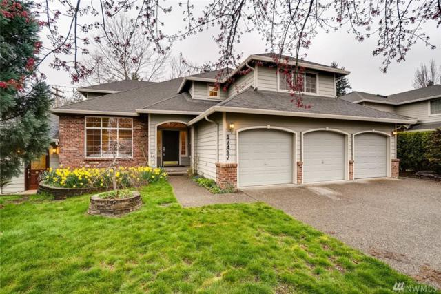 13417 133rd Ave NE, Kirkland, WA 98034 (#1275235) :: The Snow Group at Keller Williams Downtown Seattle