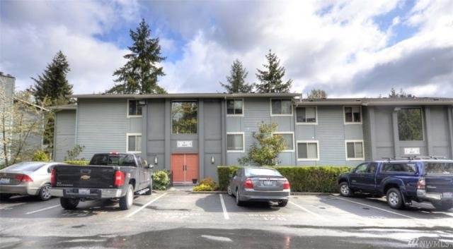 4641 W Lake Sammamish Pkwy SE F 301, Issaquah, WA 98027 (#1275239) :: The Snow Group at Keller Williams Downtown Seattle