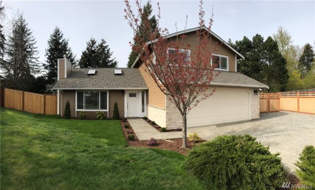 32201 8th Ave SW, Federal Way, WA 98023 (#1275258) :: Costello Team