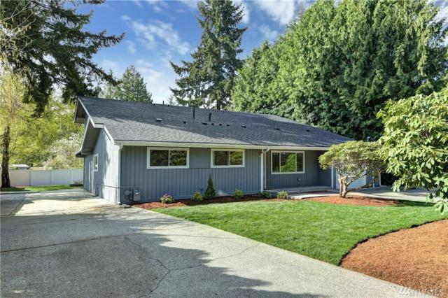 16611 NE 9th St, Bellevue, WA 98008 (#1275261) :: The Robert Ott Group