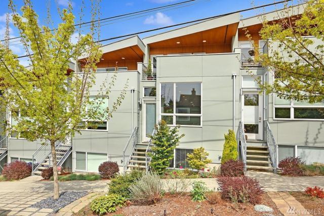 4202 SW Holly St, Seattle, WA 98136 (#1275267) :: The Robert Ott Group