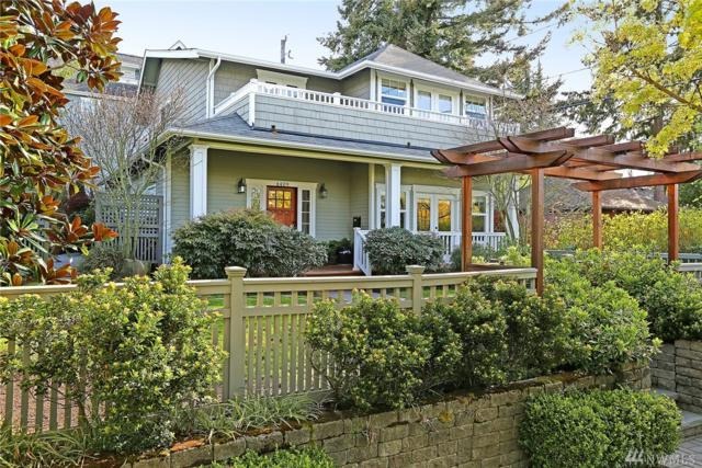 4409 SW Atlantic St, Seattle, WA 98116 (#1275272) :: Carroll & Lions