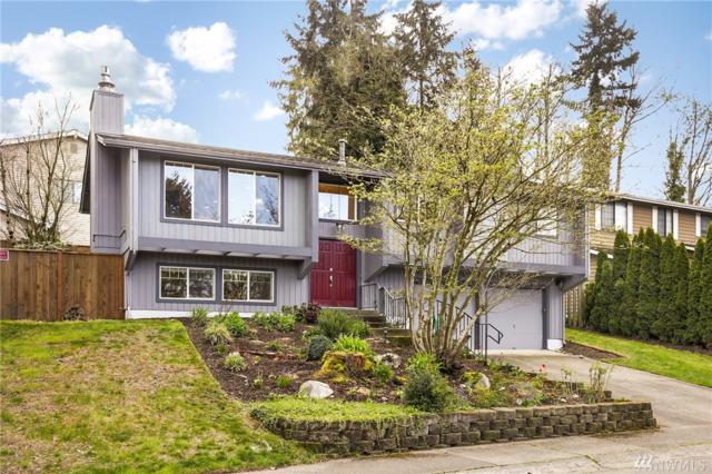32606 6th Ave SW, Federal Way, WA 98023 (#1275276) :: Mosaic Home Group