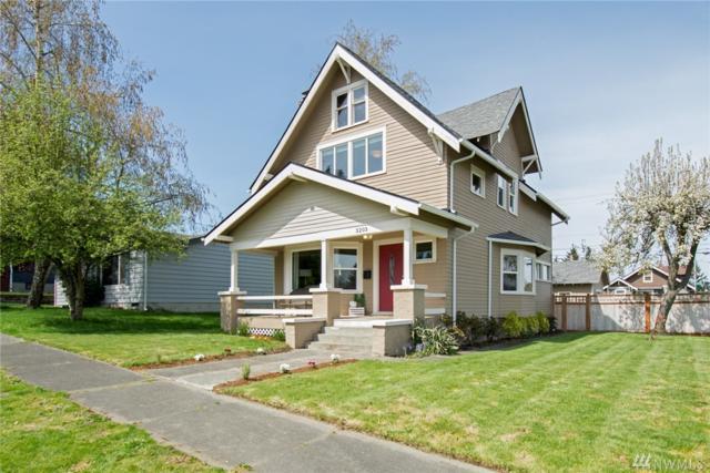3203 S 7th St, Tacoma, WA 98405 (#1275277) :: The Robert Ott Group