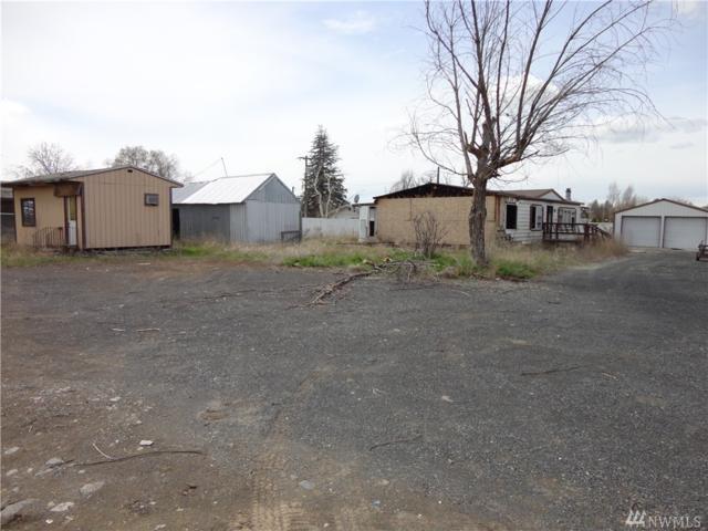 4390 NE Road I.4 NE, Moses Lake, WA 98837 (#1275281) :: The Robert Ott Group