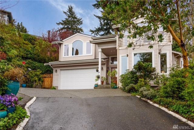 1120 Olympic Ave, Edmonds, WA 98020 (#1275283) :: The Snow Group at Keller Williams Downtown Seattle