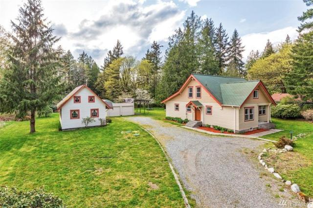 225 Sunnyhill Rd, Bremerton, WA 98312 (#1275302) :: Real Estate Solutions Group