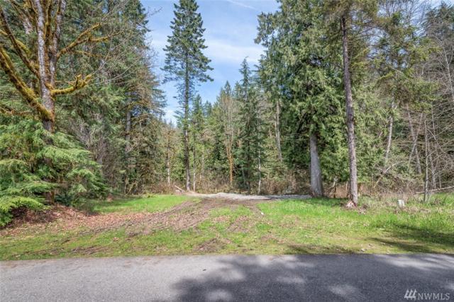 12028 Shuksan Rim Dr, Deming, WA 98244 (#1275308) :: Morris Real Estate Group