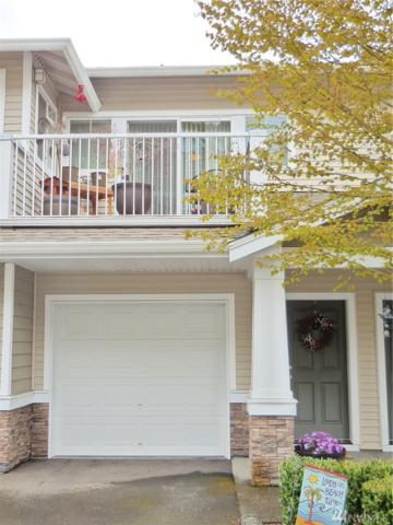 4006 S 212th Ct D, SeaTac, WA 98198 (#1275314) :: Keller Williams - Shook Home Group