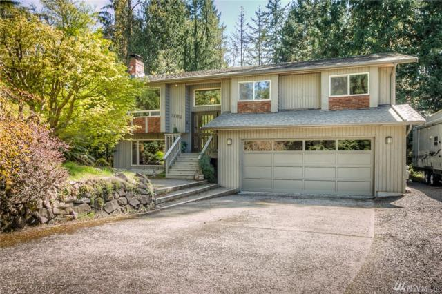 14724 219 Ave NE, Woodinville, WA 98077 (#1275335) :: Real Estate Solutions Group