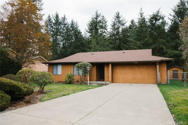2912 149th St Ct E, Tacoma, WA 98445 (#1275348) :: The Snow Group at Keller Williams Downtown Seattle