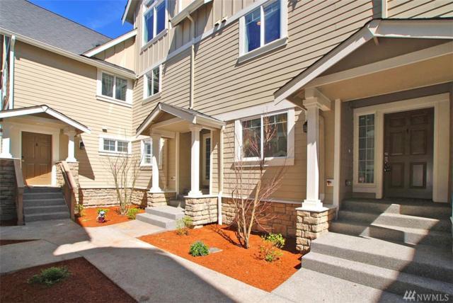 Everett, WA 98204 :: Homes on the Sound