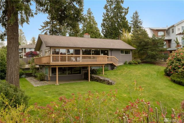 740 14th Ave W, Kirkland, WA 98033 (#1275389) :: Keller Williams - Shook Home Group