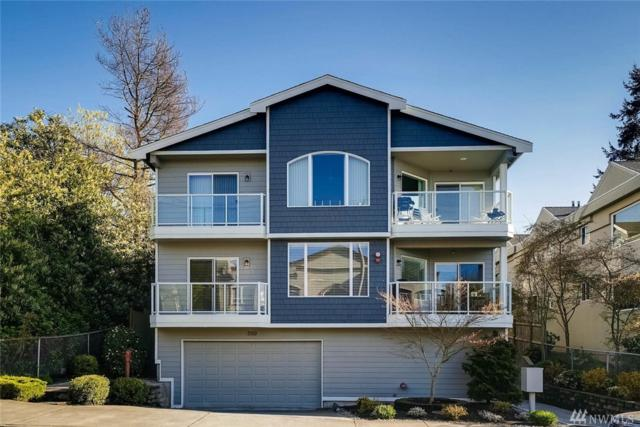 550 Dayton St #101, Edmonds, WA 98020 (#1275390) :: The Snow Group at Keller Williams Downtown Seattle
