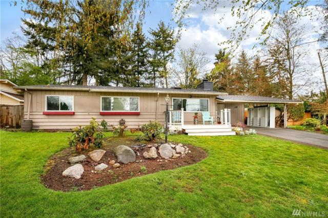 12426 8th Ave SW, Burien, WA 98146 (#1275397) :: Keller Williams - Shook Home Group