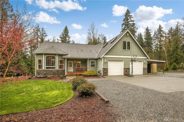 16005 268th Ave SE, Issaquah, WA 98027 (#1275401) :: The Mike Chaffee Team