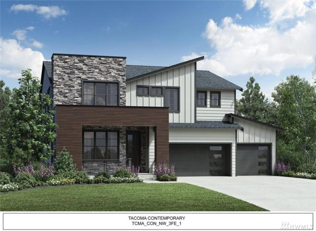 17126 94th (Home Site 25) Place NE, Bothell, WA 98011 (#1275406) :: The Snow Group at Keller Williams Downtown Seattle