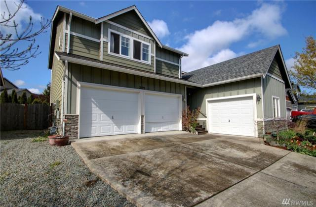 325 Dallas St, Mount Vernon, WA 98274 (#1275416) :: The Craig McKenzie Team