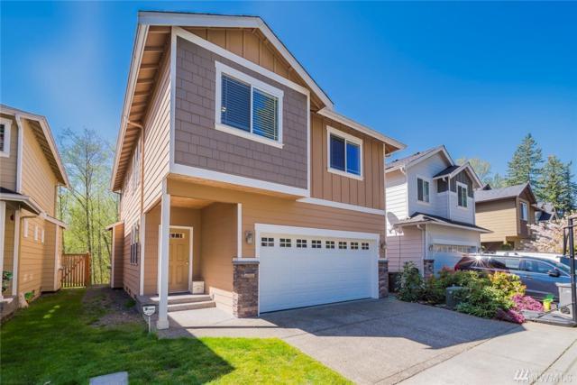 2632 129th St SW, Everett, WA 98204 (#1275418) :: Keller Williams Everett