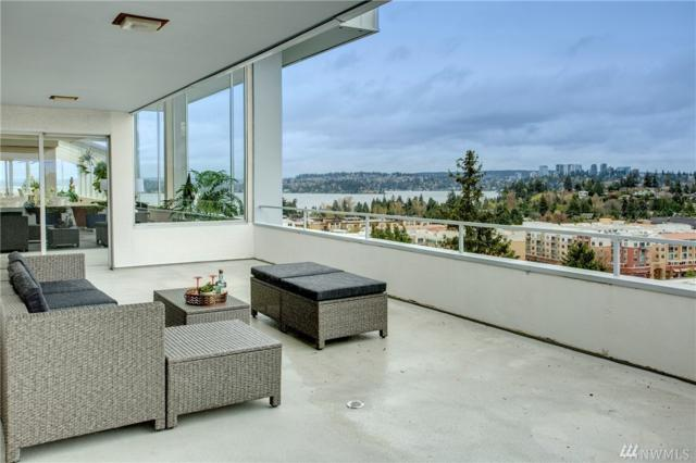 2800 75th Place SE #300, Mercer Island, WA 98040 (#1275420) :: Keller Williams - Shook Home Group