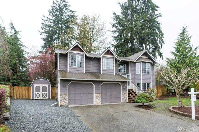 2405 101st St SE, Everett, WA 98208 (#1275435) :: The Snow Group at Keller Williams Downtown Seattle