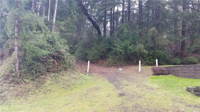7777 North Shore Rd, Belfair, WA 98528 (#1275437) :: Priority One Realty Inc.