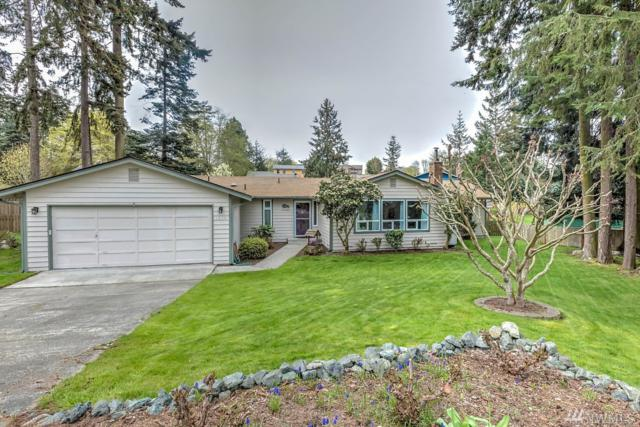 1213 Independence Ct, Oak Harbor, WA 98277 (#1275441) :: The Snow Group at Keller Williams Downtown Seattle
