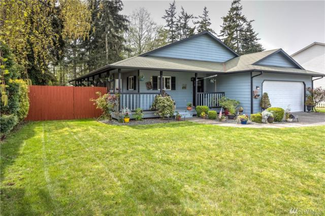 1695 SW 7th Ave, Oak Harbor, WA 98277 (#1275446) :: The Snow Group at Keller Williams Downtown Seattle