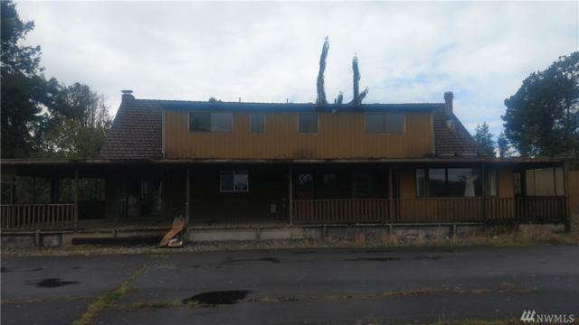2918 Wheeler, Tokeland, WA 98590 (#1275459) :: Better Homes and Gardens Real Estate McKenzie Group