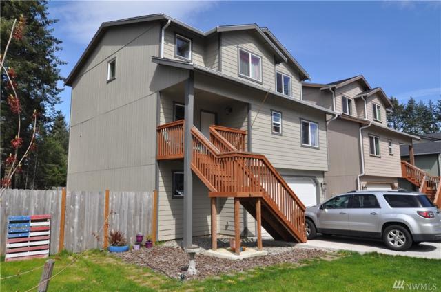 171 SW Marcia Wy, Port Orchard, WA 98366 (#1275462) :: Mike & Sandi Nelson Real Estate