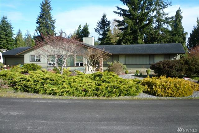 195 Sunland Dr, Sequim, WA 98382 (#1275463) :: Better Homes and Gardens Real Estate McKenzie Group